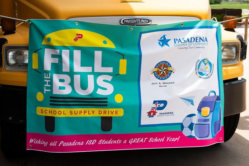 Fill the Bus_2020_057.jpg