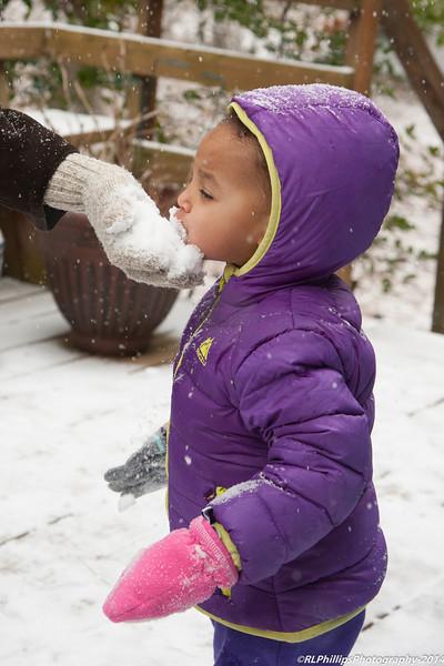 SnowJam2014-2041.jpg