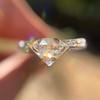 2.03ct Old European Cut Diamond, GIA K VS1 21