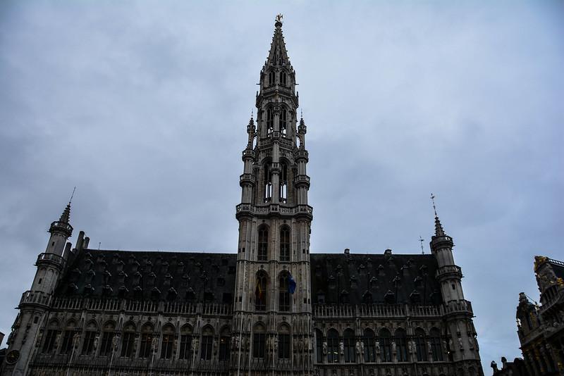 Brussels-75.jpg