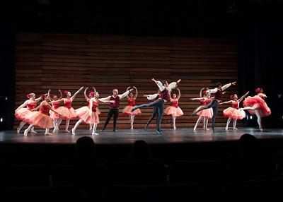 120616 Dance Demo