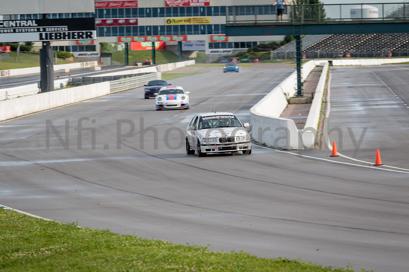 Flat Out Group 1-101.jpg