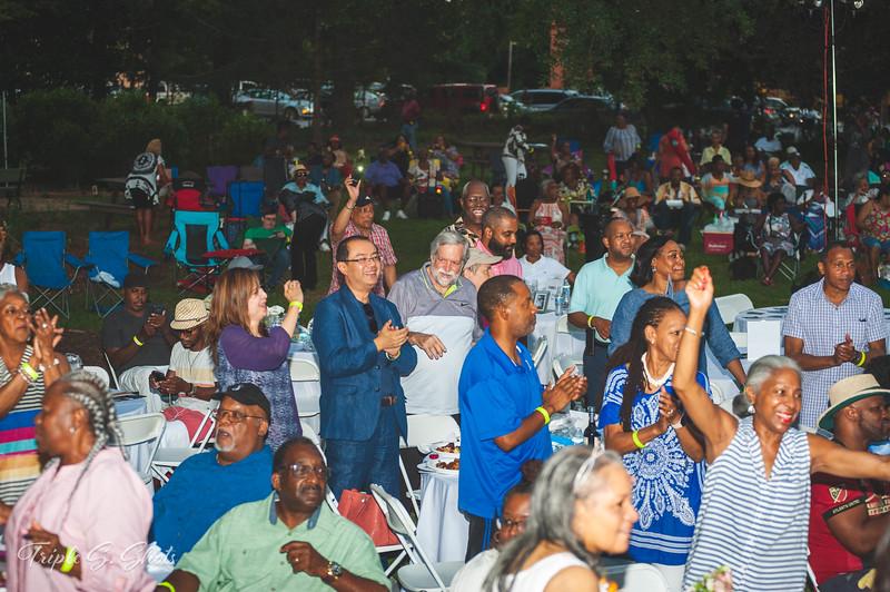 Jazz Matters Harlem Renaissance 2019-148.jpg