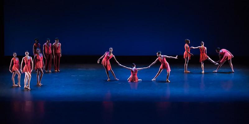 LaGuardia Graduation Dance Friday Performance 2013-281.jpg