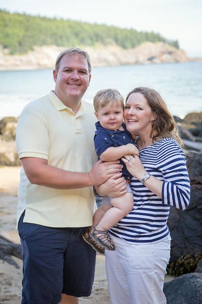 Thorne-Family-21.jpg