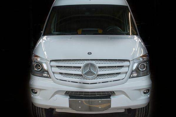 Chalmers Automotive Mobile