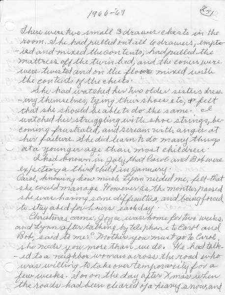 Marie McGiboney's family history_0251.jpg