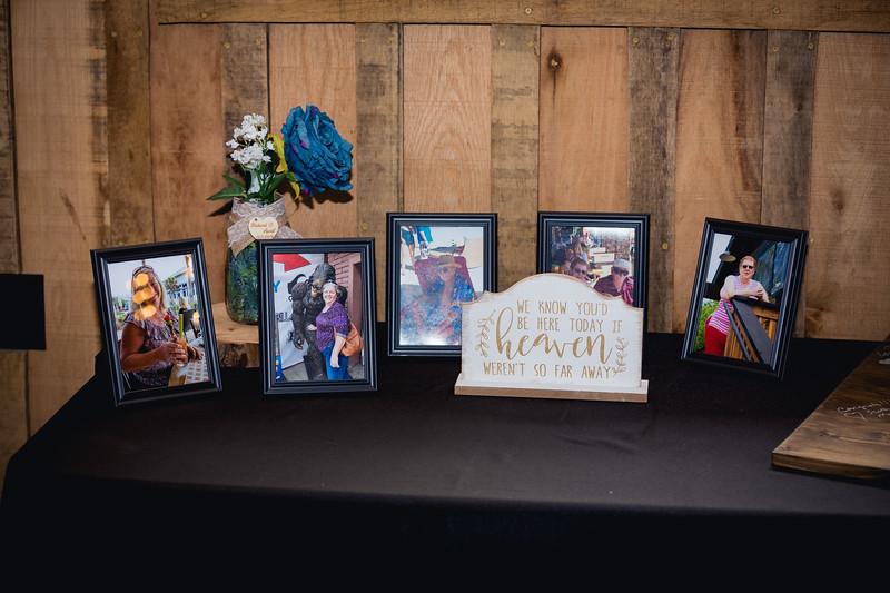 Carson Wedding-8.jpg