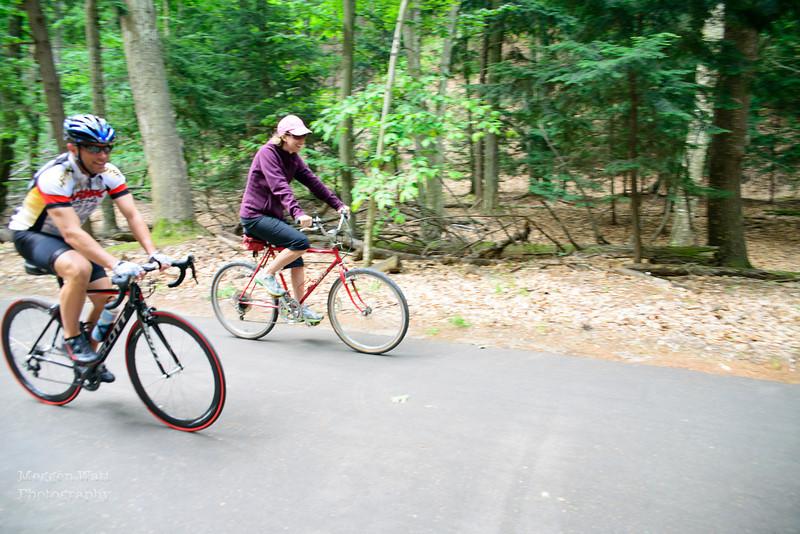 20130805-Morgan-Amber-Bike-heritage-trail-MWP_1610.jpg