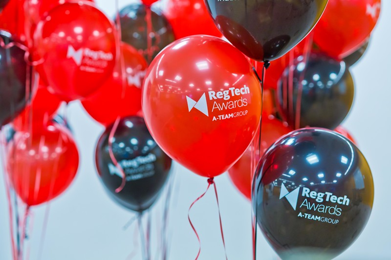 Balloons A-Team Group Reg Tech Awards Nov 2017 (42 of 15).jpg