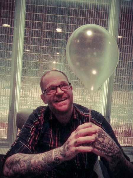 Dave and his balloon.jpg