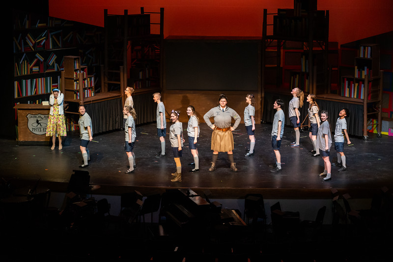 Matilda - Chap Theater 2020-517.jpg