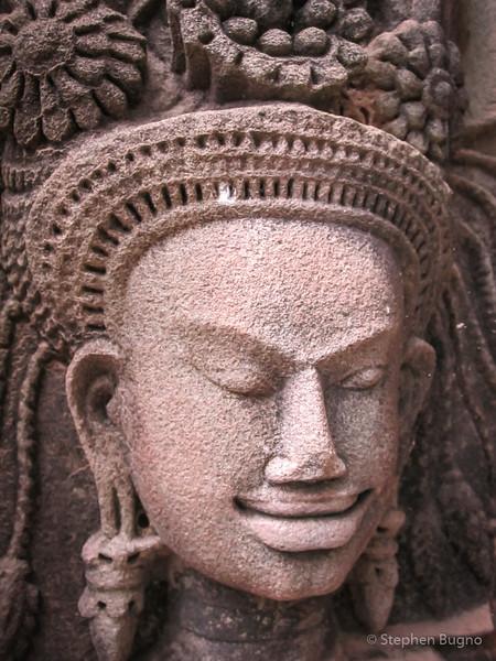 Angkor Day Two-5004.jpg