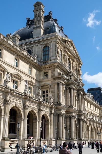 20170421-23 Paris 318.jpg