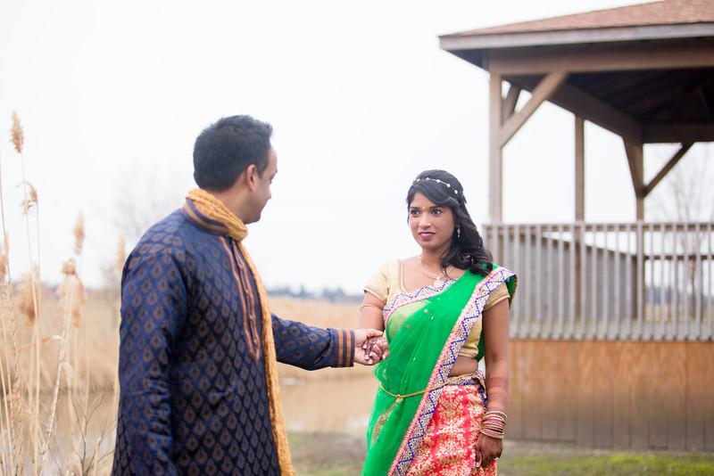 Le Cape Weddings - Bhanupriya and Kamal II-98.jpg
