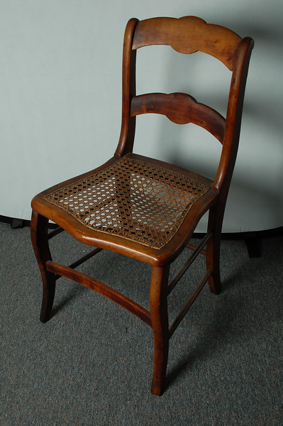 chairs 106