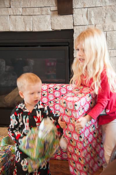 Christmas 2019 at Koziol House-28.jpg