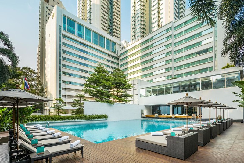 como-metropolitan-bangkok.jpg
