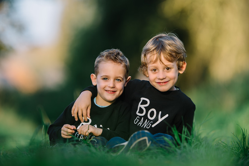 Jonas-Lara-kids (9 van 63).jpg