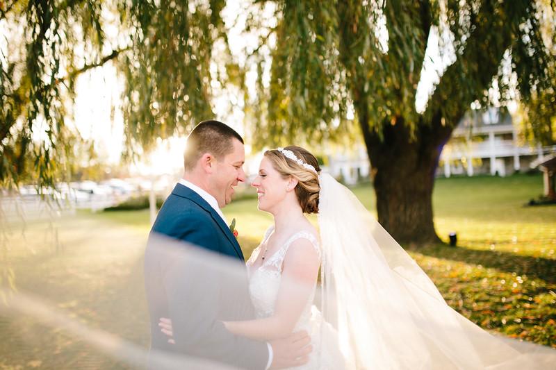 Caitlyn and Mike Wedding-616.jpg