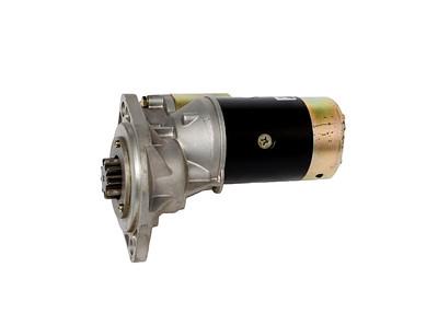 ES503 STR6000