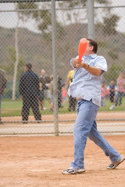 Melinda Fathers day-159.jpg
