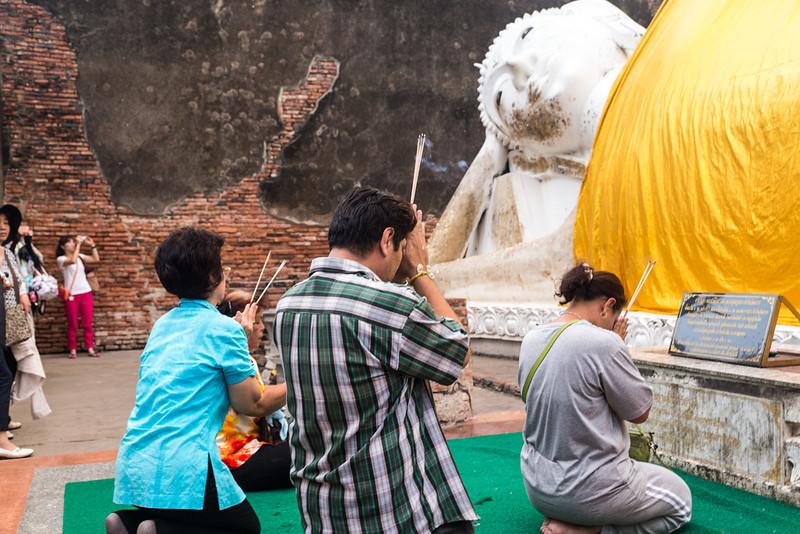 Wat Mahathat_Ayutthaya (2 of 15).jpg
