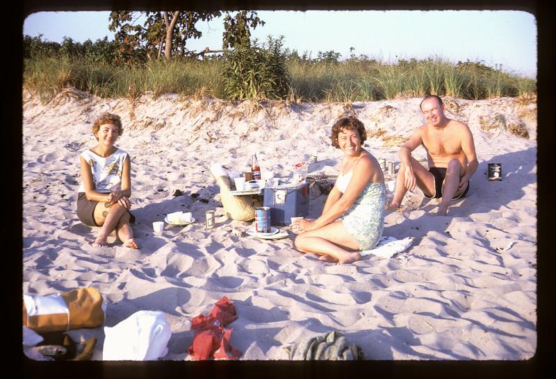 1966 Family_285.jpg