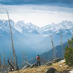 Icicle Ridge 11.04.16