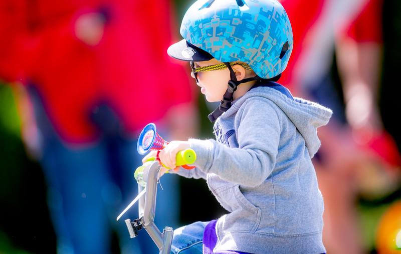 191_PMC_Kids_Ride_Suffield.jpg