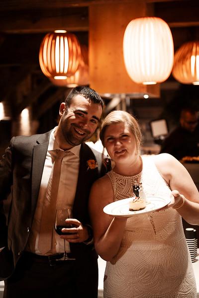 Awardweddings.fr_pre-wedding__Alyssa  and Ben_1022.jpg