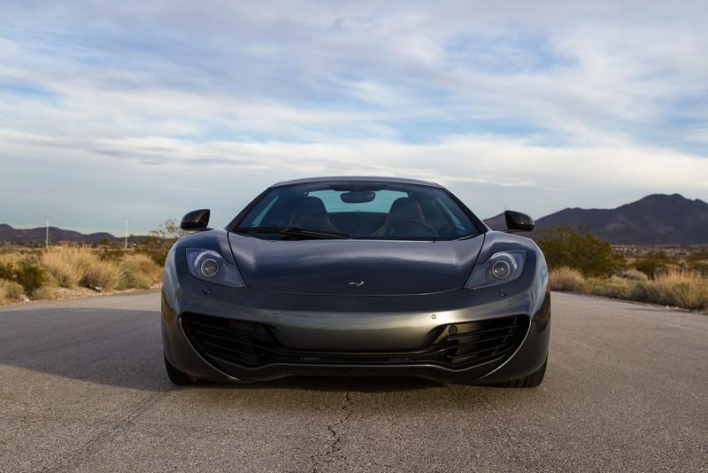 McLaren_TCC (19).jpg