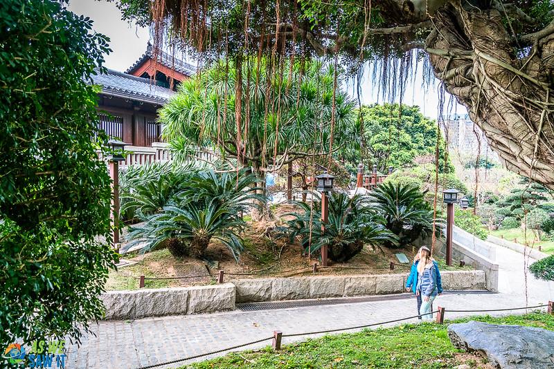 Nan-Lian-Garden-00278.jpg