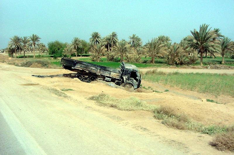 Burnt Truck3.jpg