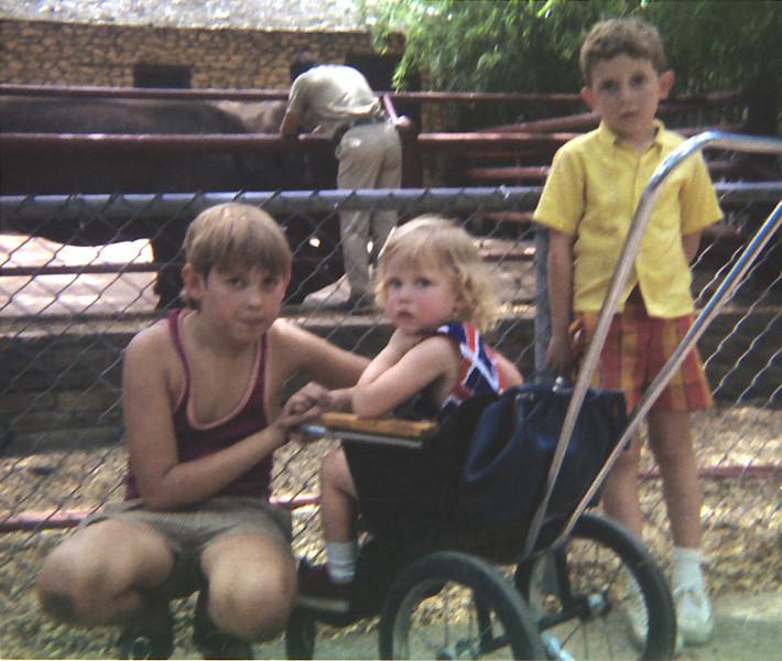 5-craig-kristen-zoo.jpg