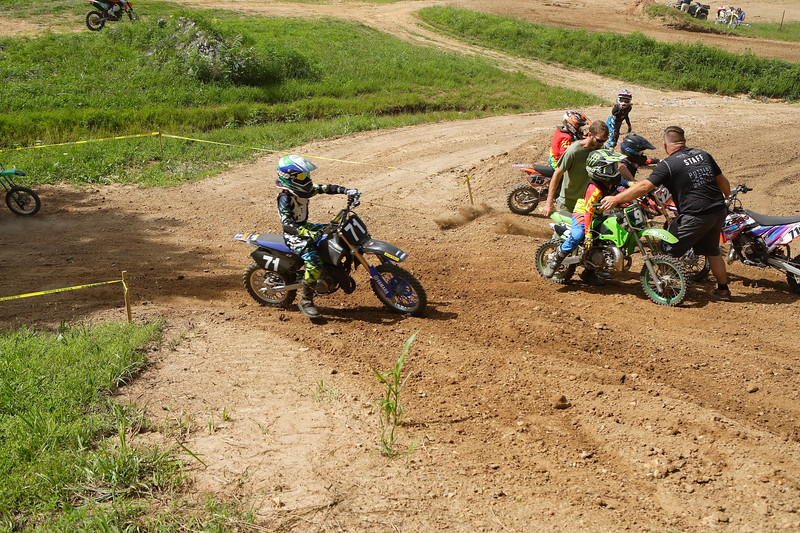 FCA Motocross camp 20170508day1.JPG