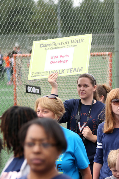 AFTPhotography2013-CureSearchWalk77.jpg