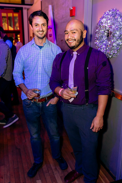 2019-12-06_OhSnapVisuals_CrunchyRoll_HolidayParty_CARD2_0113.jpg