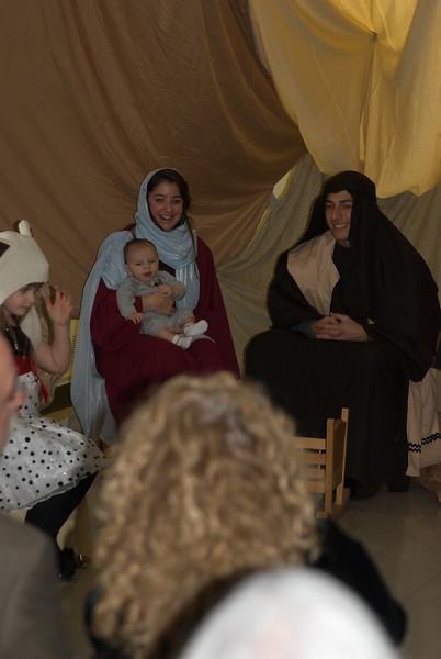2011-12-18-Christmas-Pageant_174.jpg