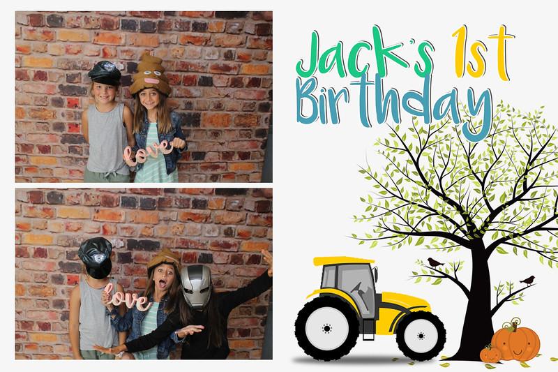 Jack_1st_bday_Prints_ (18).jpg