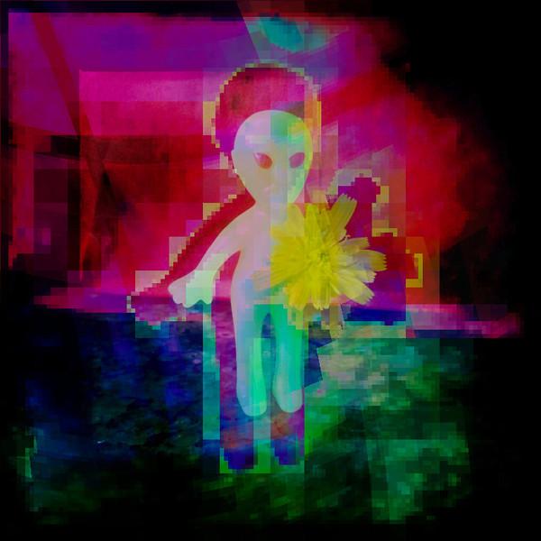 Alien w flower 2377.jpg