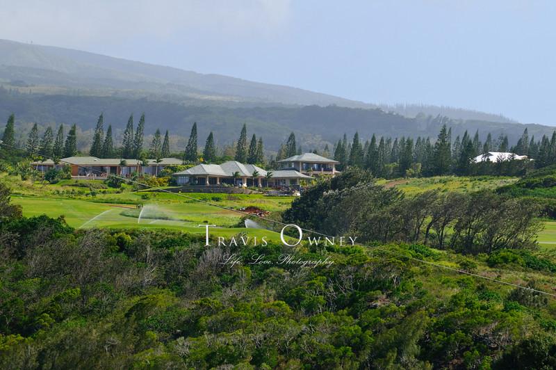 2010 Maui-204.jpg