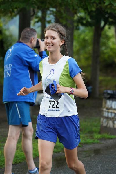Rockland_marathon_run_2018-20.jpg