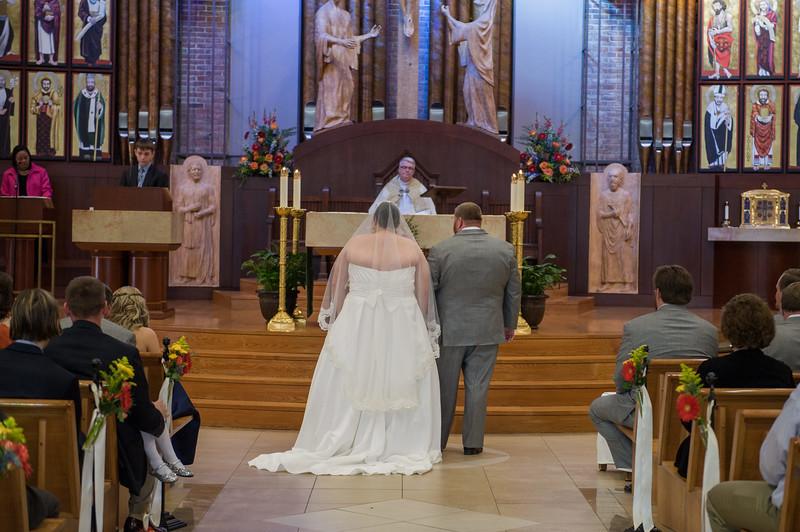 ceremony-077