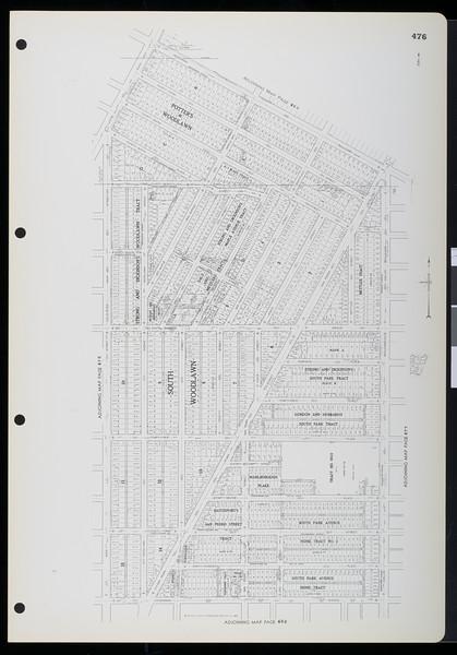 rbm-a-Platt-1958~625-0.jpg