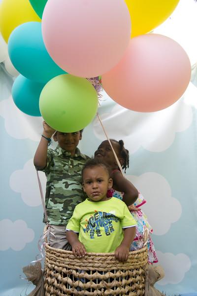 Eniye's First Birthday-143.JPG
