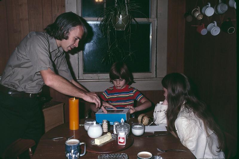 1980 10 Owen's Birthday 4.jpg
