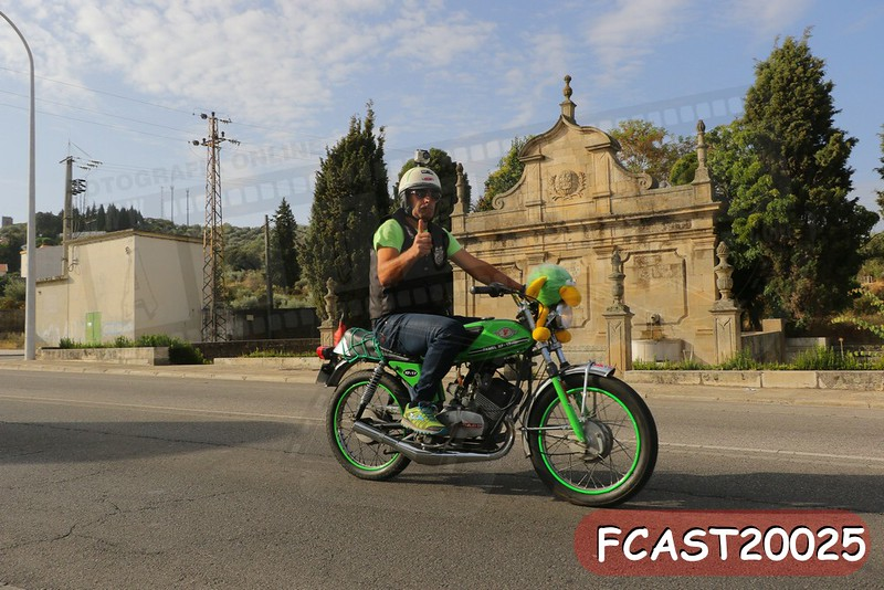 FCAST20025.jpg