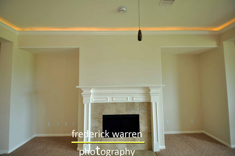11 Lighted Double Crown Molding Family.jpg