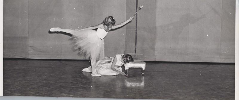 Dance_2973.jpg